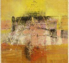 De Laro - Meerle - Victor Ramirez