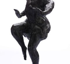 De Laro - Meerle - Nelson Carrilho
