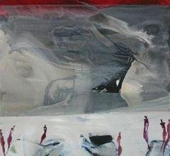 De Laro - Meerle - Raphaël Demarteau