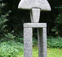 De Laro - Meerle - Ludovicus Van Eijnatte