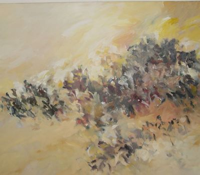 De Laro - Meerle - Adri Frigge