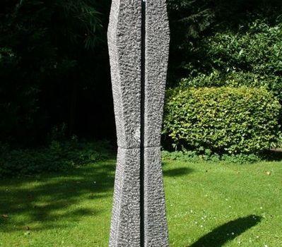Kunstgalerie De Laro - Kunstenaars - Ludovicus van Eijnatte